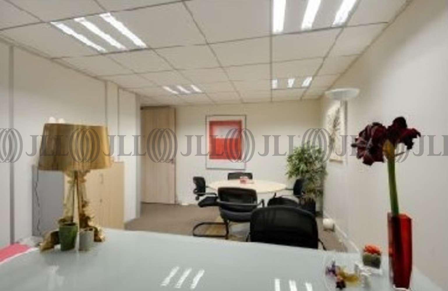 Bureaux Paris, 75009 - 28 RUE DE MOGADOR