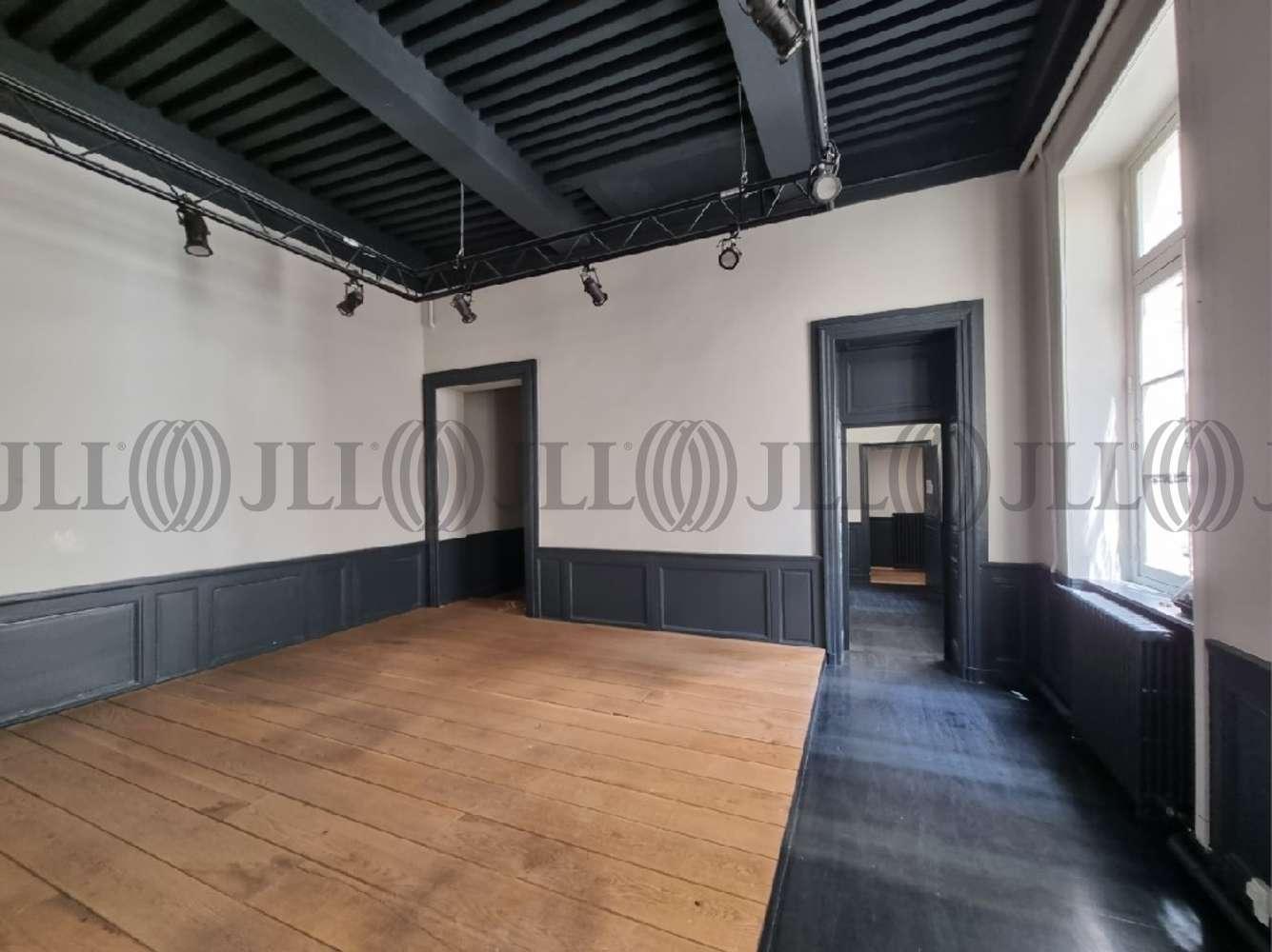 Bureaux Lyon, 69002 - 33 PLACE BELLECOUR