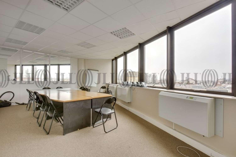 Bureaux Argenteuil, 95100 - LE SOPHOCLE