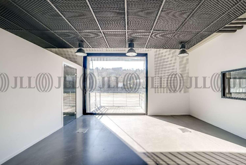 Bureaux Lyon, 69002 - LES DOUANES - PAVILLON DES DOUANES