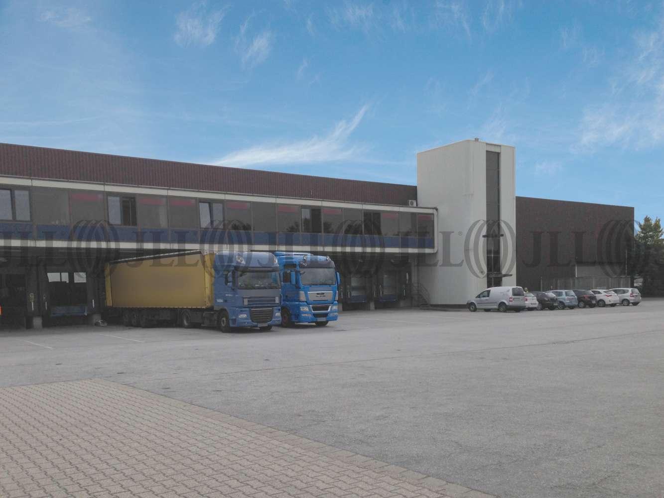 Hallen Duisburg, 47059