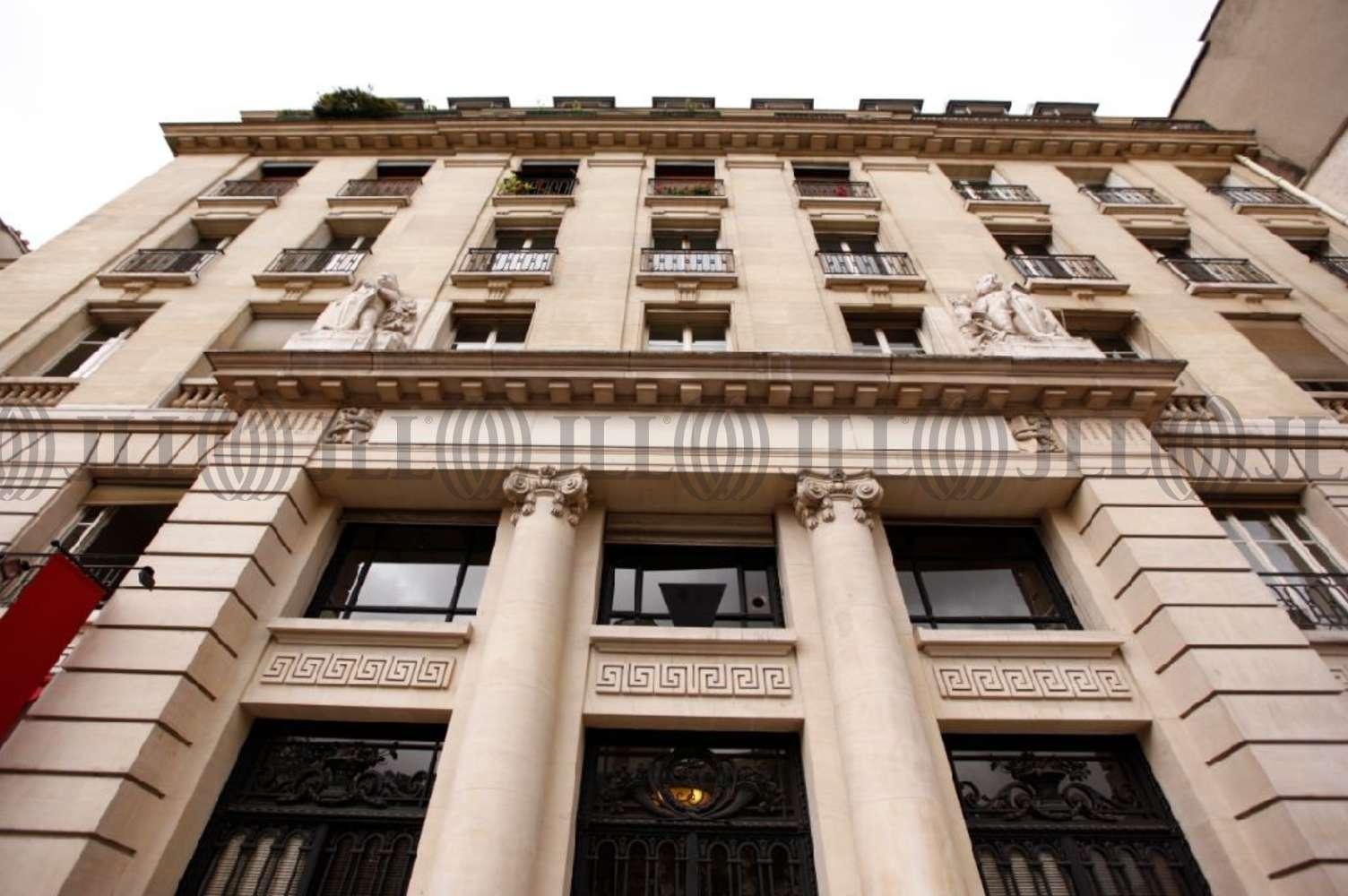 Bureaux Paris, 75006 - 76 RUE BONAPARTE