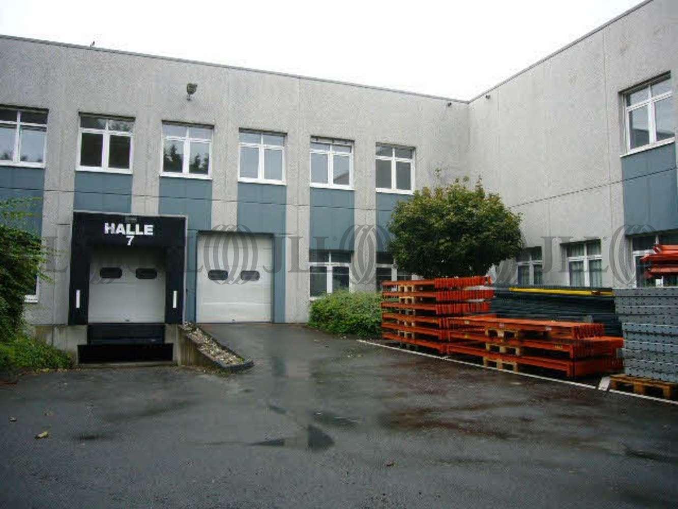 Hallen Pulheim, 50259
