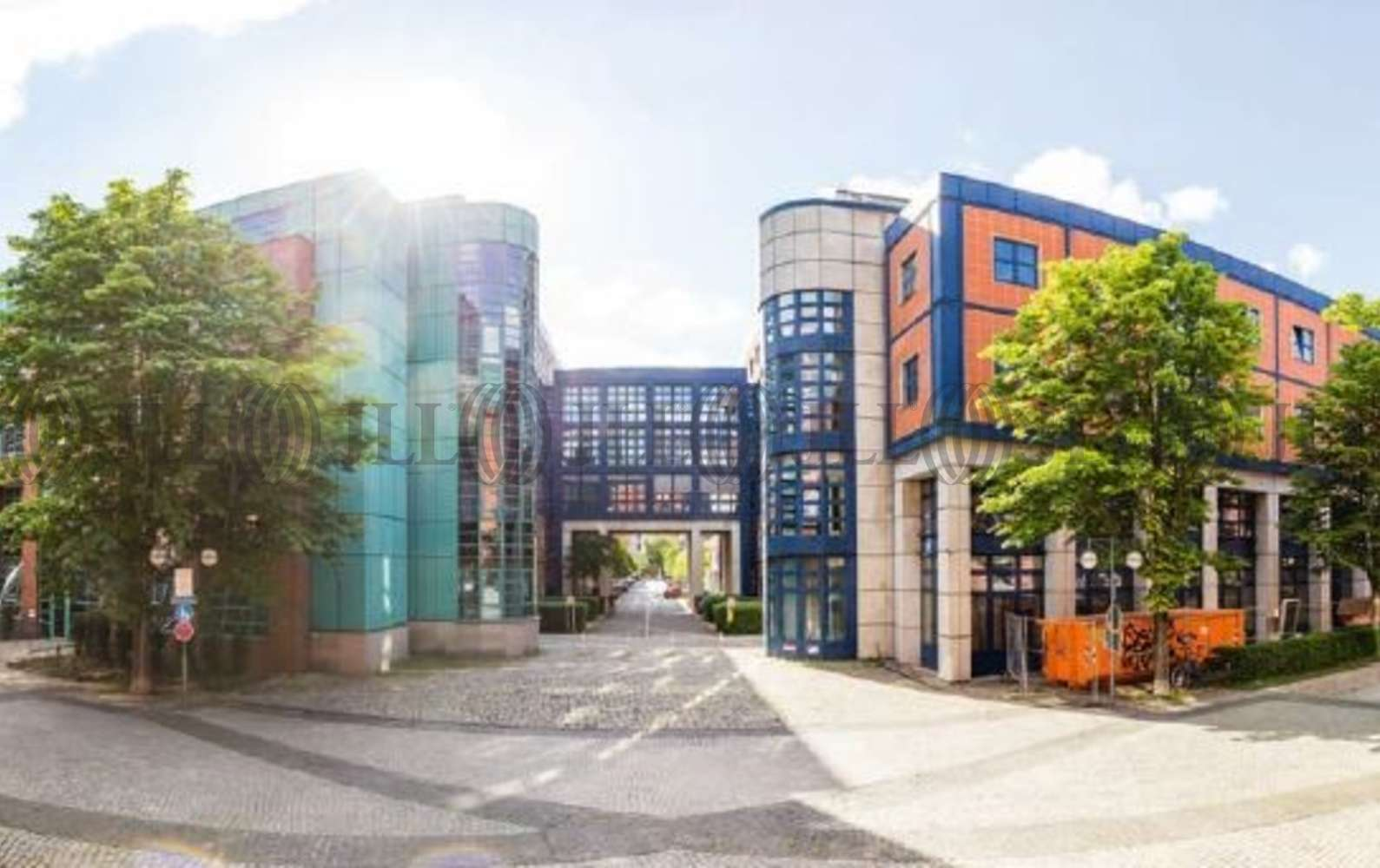 Büros Berlin, 10559