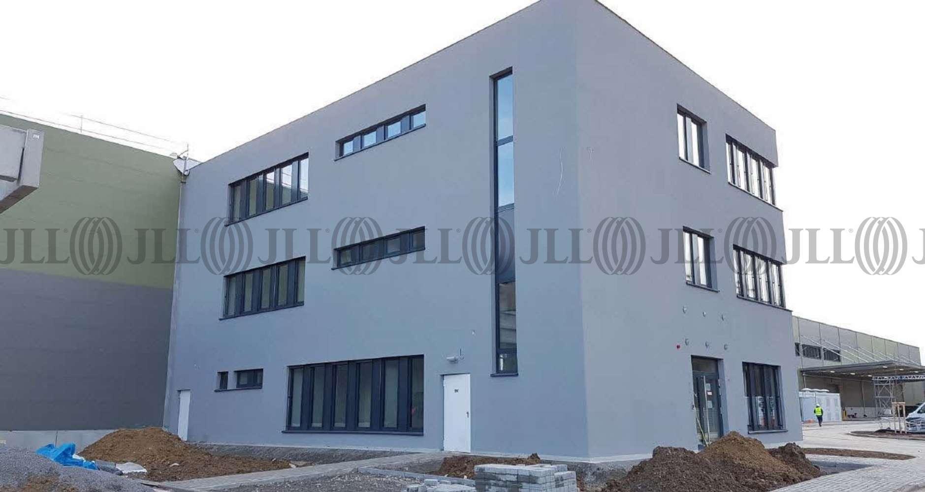 Hallen Schkeuditz, 04435