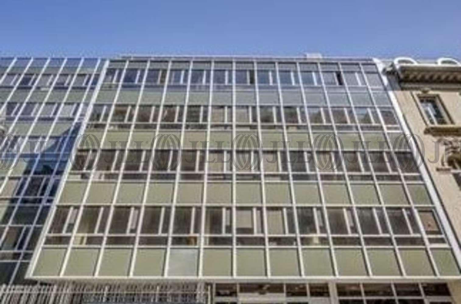 Bureaux Paris, 75008 - 11BIS-15 RUE DE LA BAUME