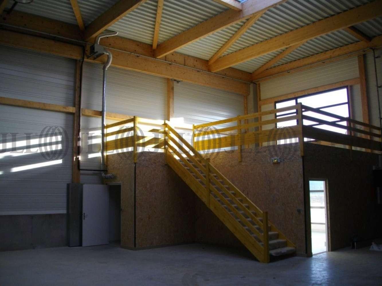 Activités/entrepôt Chartres, 28000