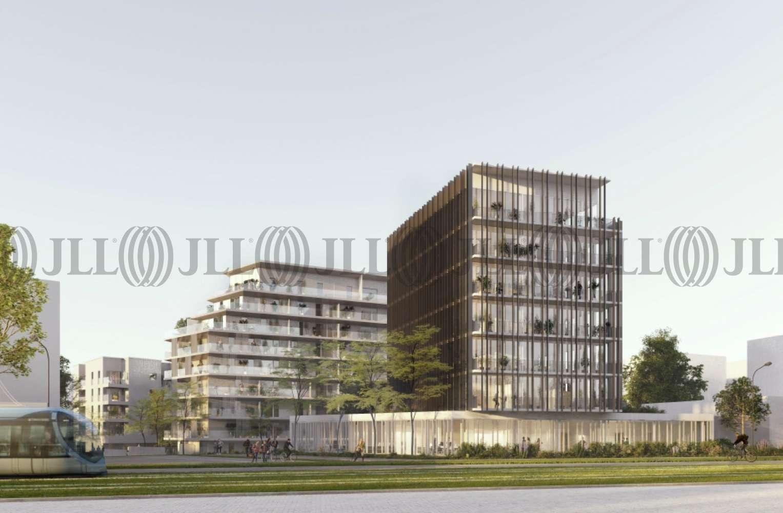 Bureaux Nantes, 44300