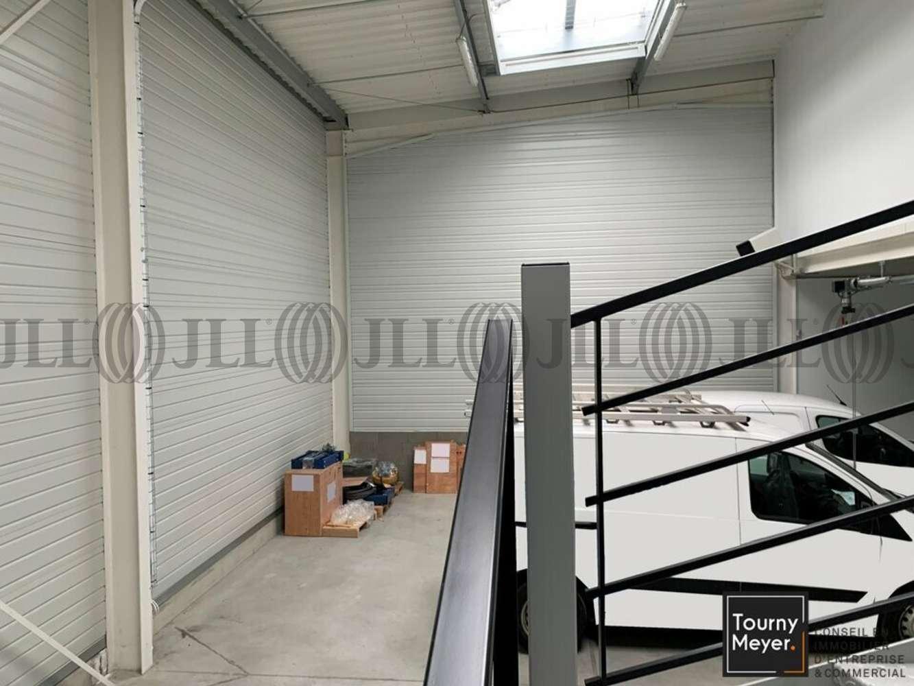 Activités/entrepôt Toulouse, 31000