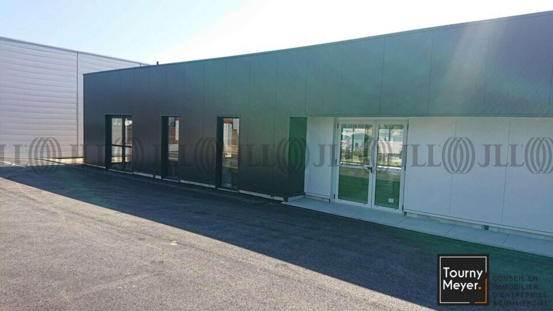 Activités/entrepôt Guichen, 35580