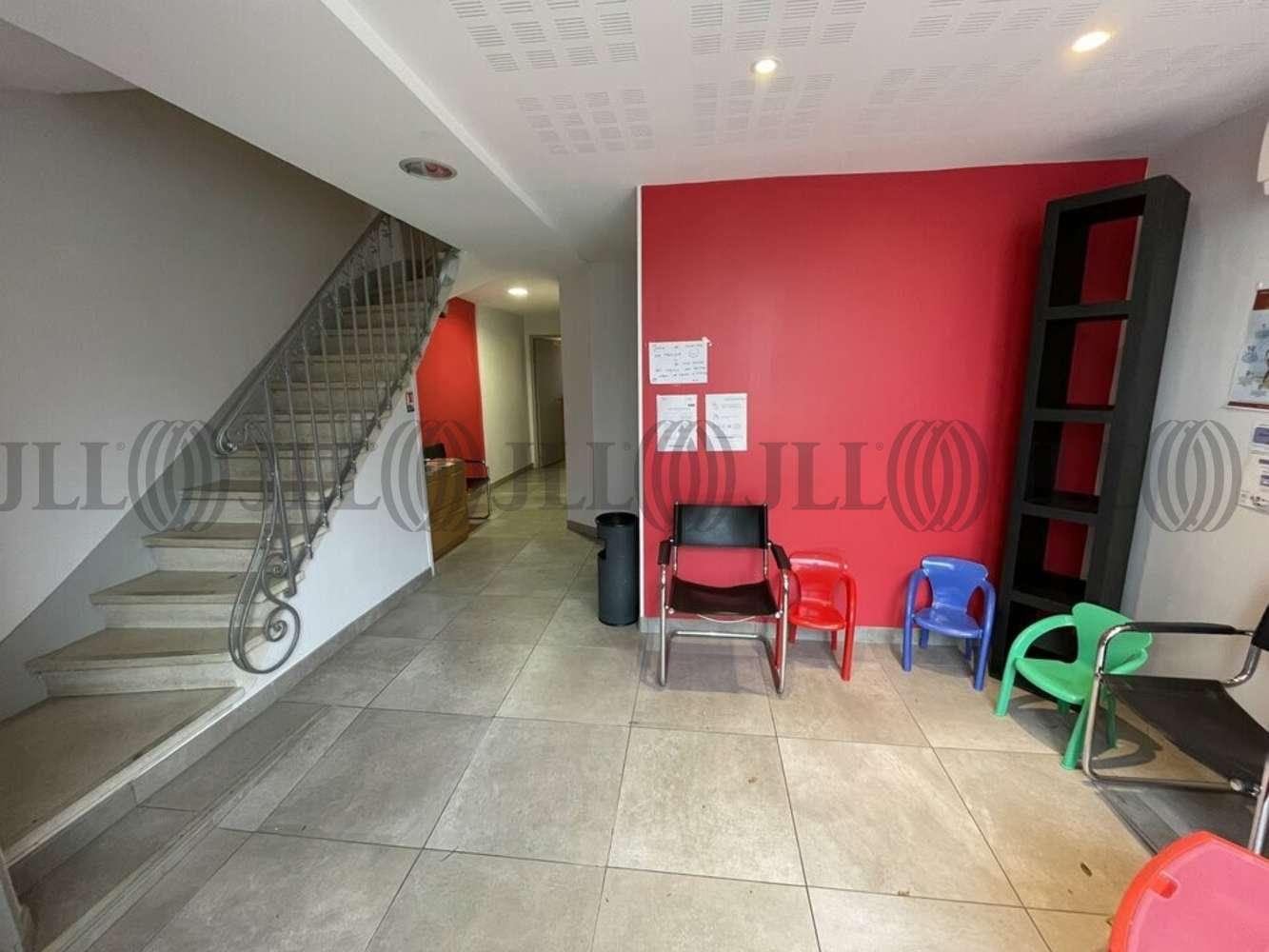Bureaux Bordeaux, 33000