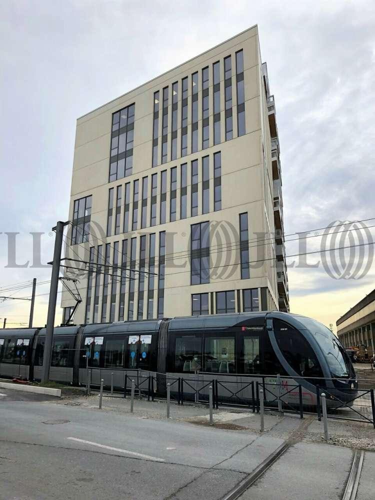Bureaux Bordeaux, 33800