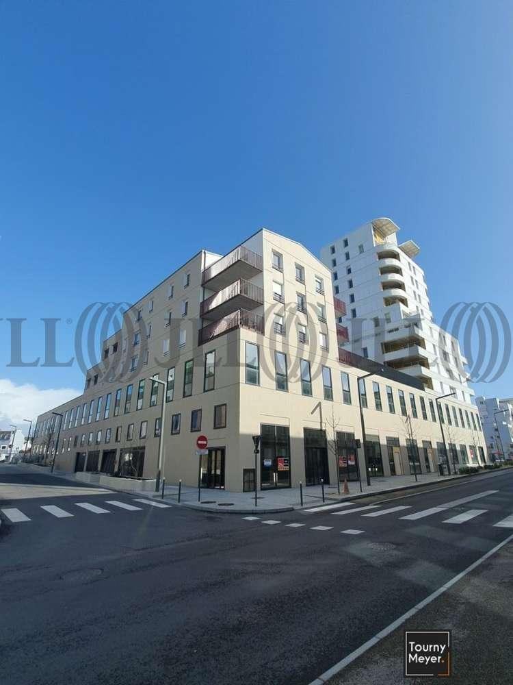 Commerces Lorient, 56100
