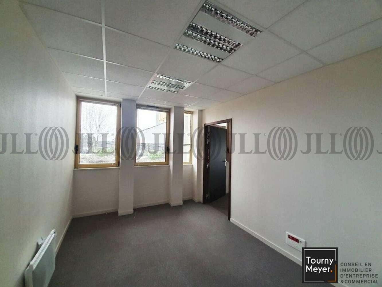 Bureaux Vannes, 56000