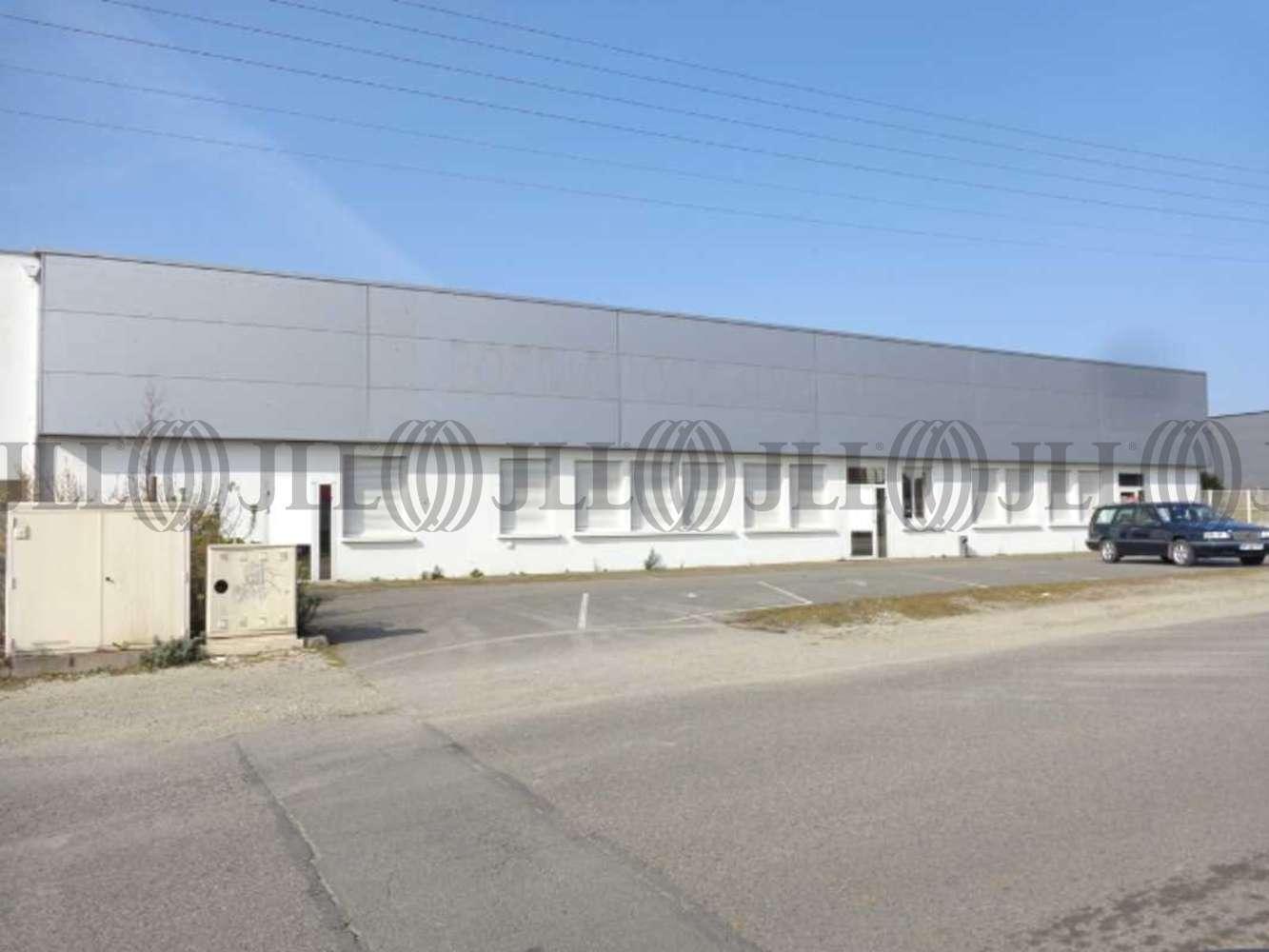 Activités/entrepôt Caudan, 56850