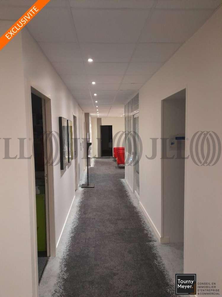 Bureaux Rennes, 35700