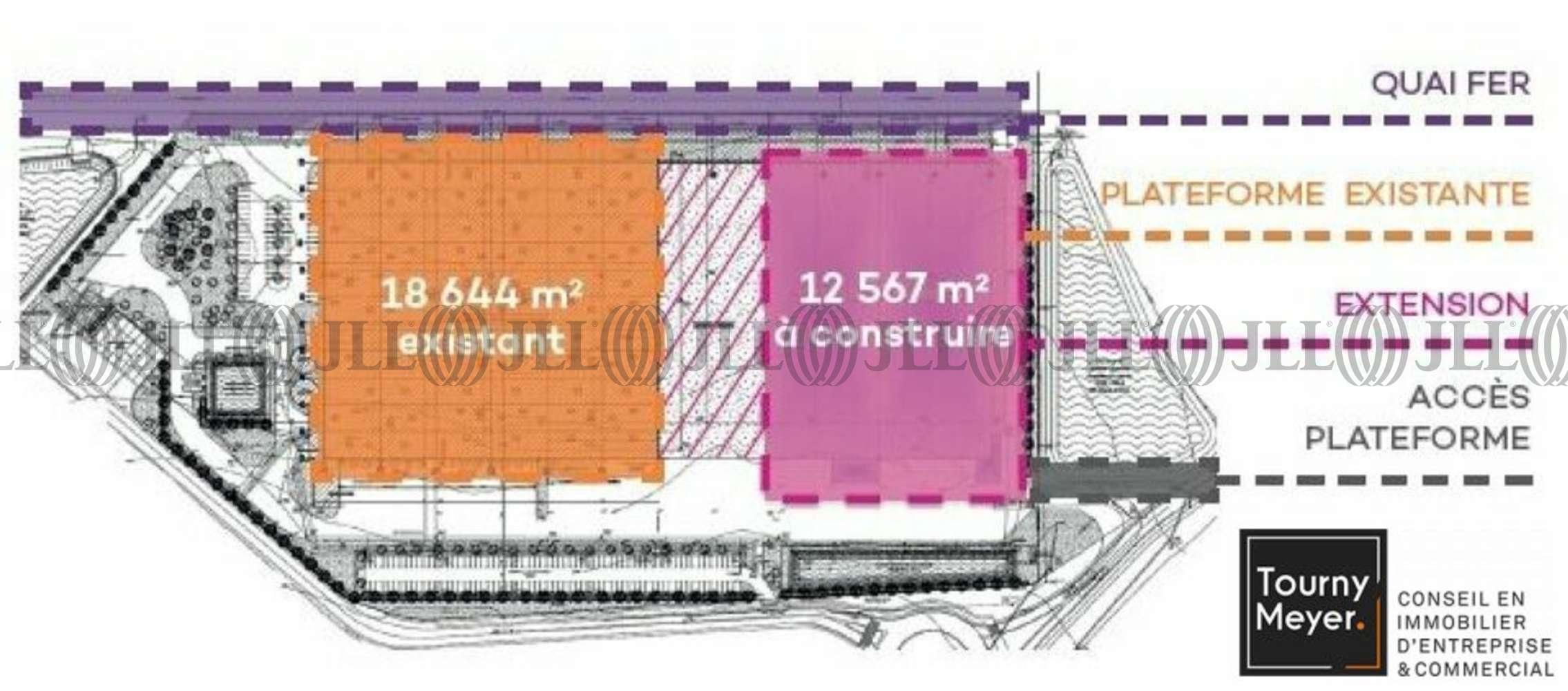 Activités/entrepôt St meen le grand, 35290