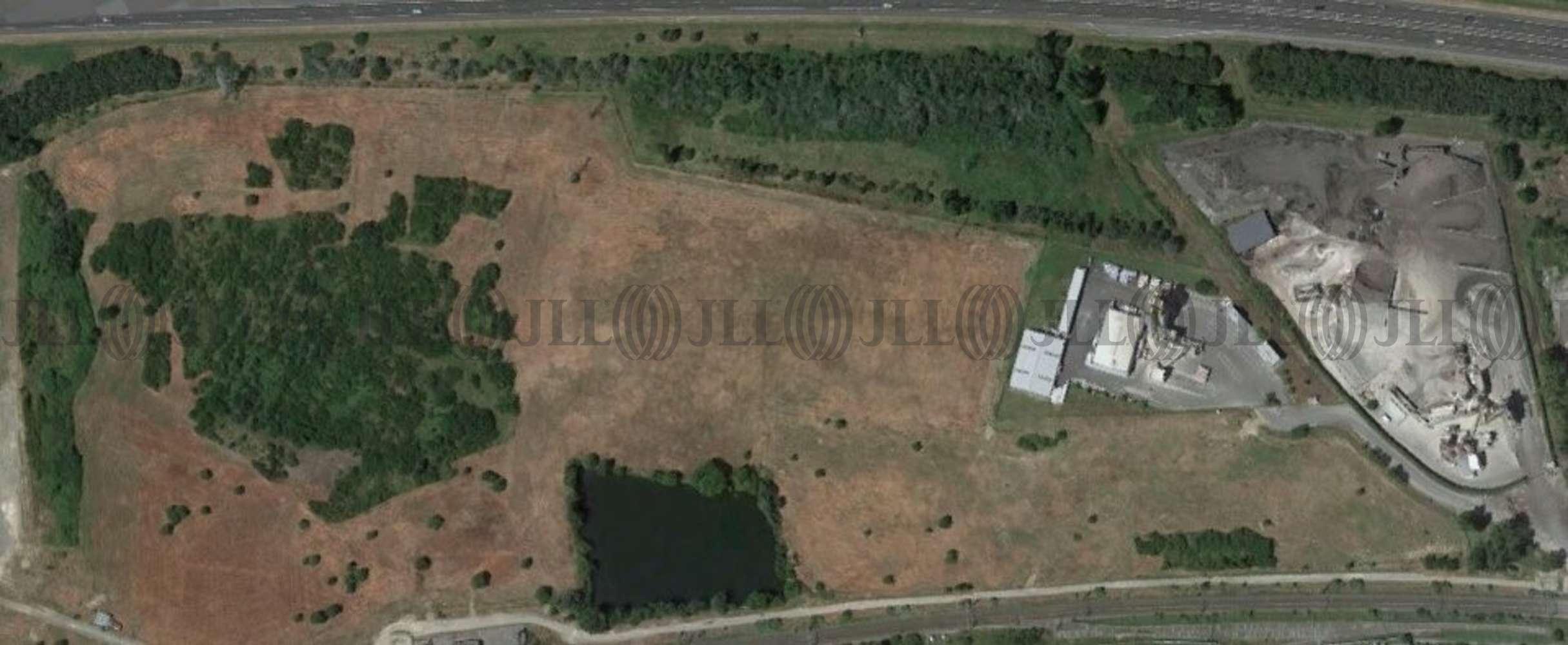Activités/entrepôt Muret, 31600