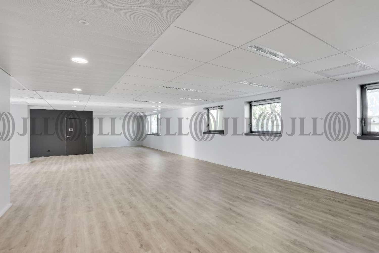 Bureaux Lyon, 69002 - MILKY WAY