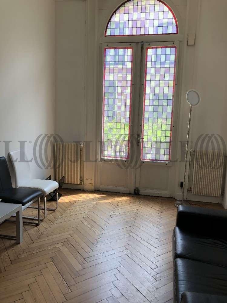 Bureaux Lille, 59000 - 32 RUE DE THIONVILLE