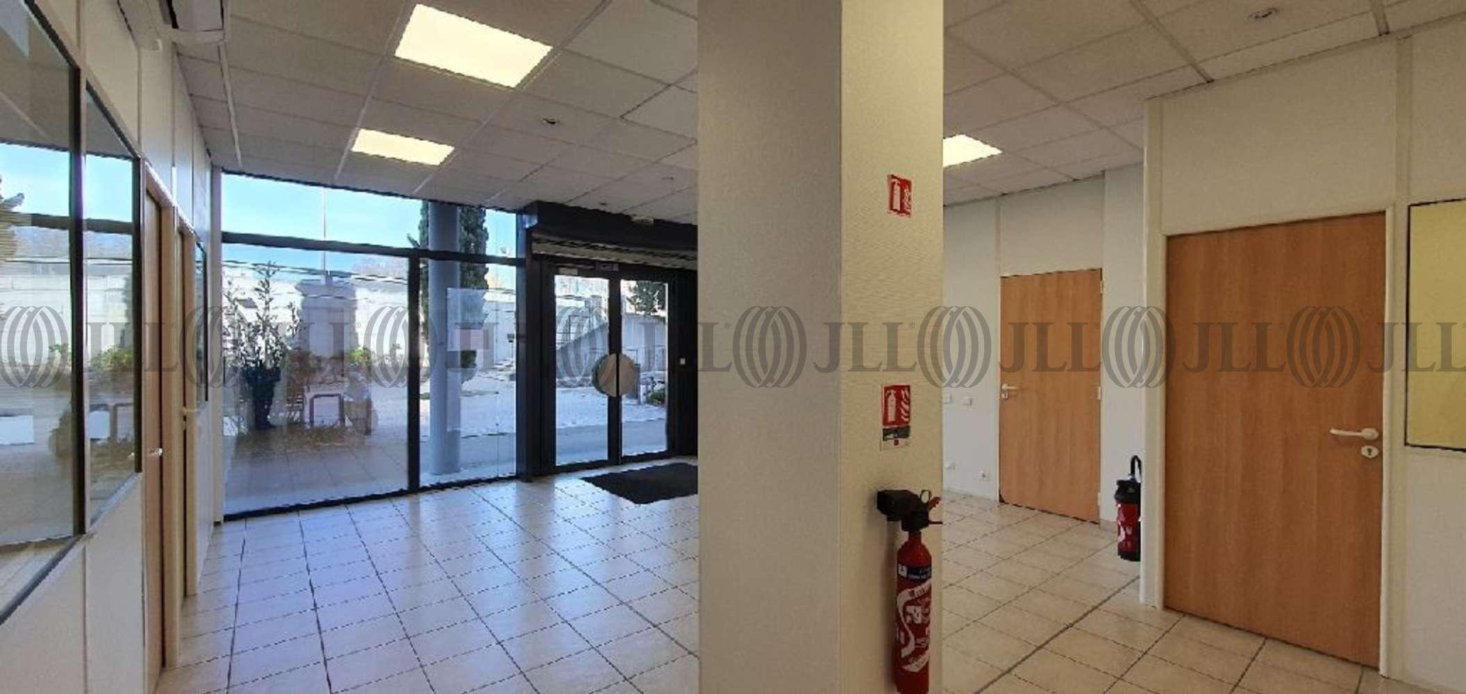 Bureaux Lyon, 69009 - 53 RUE DU SERGENT MICHEL BERTHET