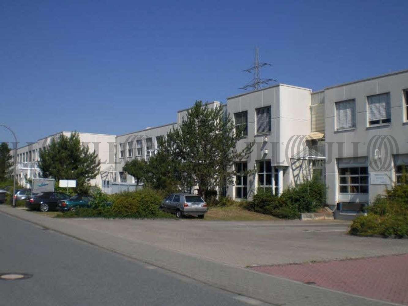 Büros Dietzenbach, 63128
