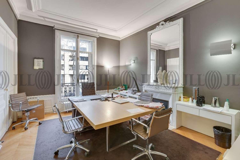 Bureaux Paris, 75017 - 63 AVENUE DE VILLIERS