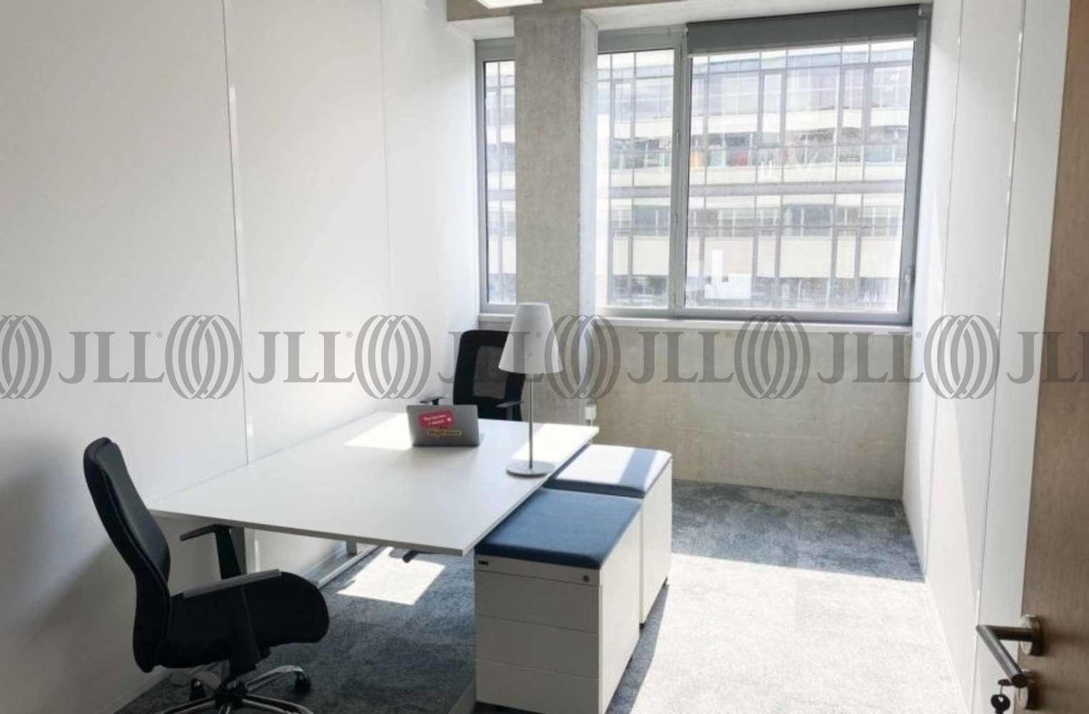 Bureaux Lille, 59000 - HIPTOWN EURATECH