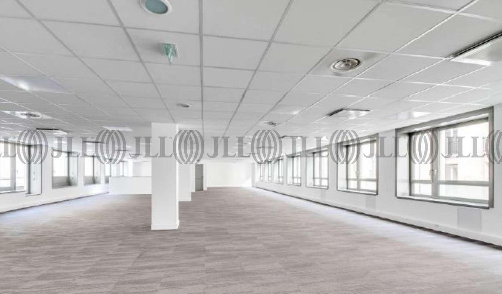 Bureaux Paris, 75008 - 58 AVENUE MARCEAU