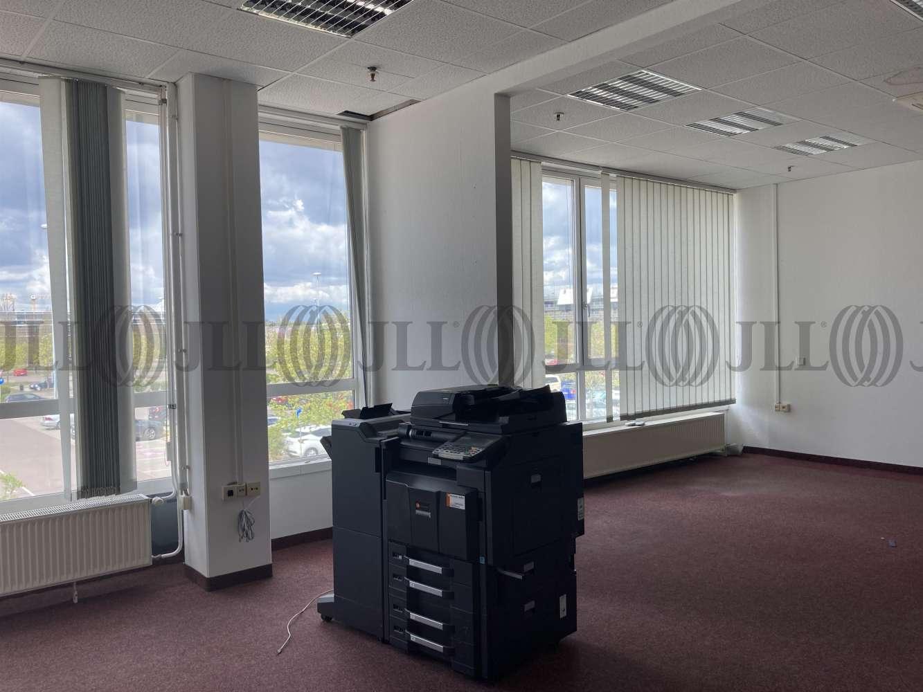 Büros Leipzig, 04329