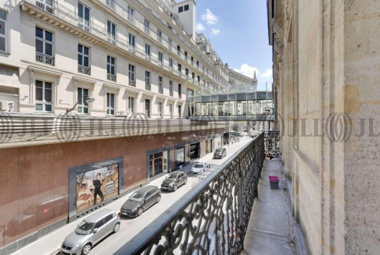 Bureaux Paris, 75009 - 11 RUE DE MOGADOR