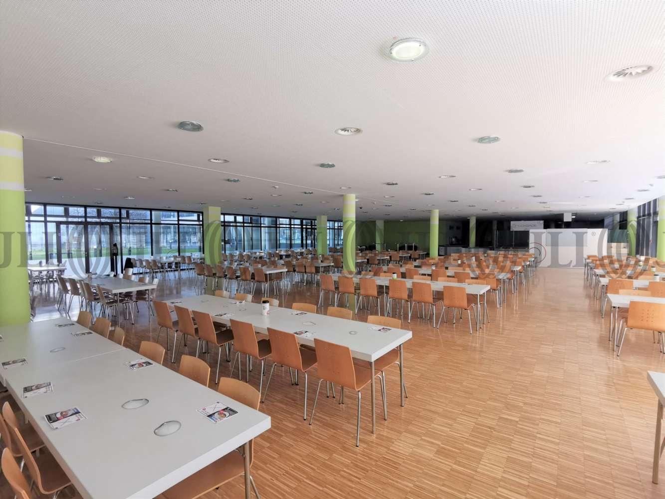 Büros München, 80995 -  München, Allach-Untermenzing - M1761