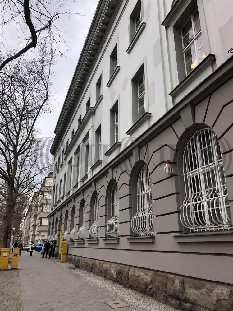 Büros Berlin, 14050