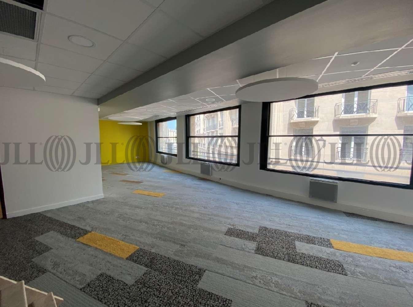 Bureaux Paris, 75008 - 116BIS AVENUE DES CHAMPS ELYSEES