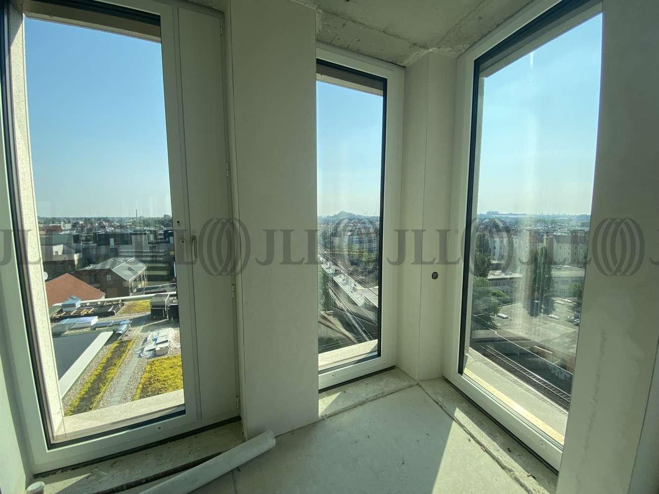 Büros Berlin, 13353