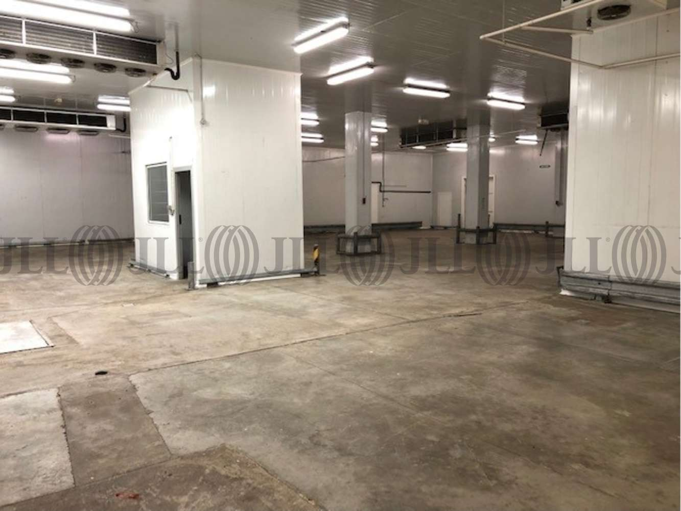 Activités/entrepôt St symphorien d ozon, 69360 - 11 RUE JULES FERRY