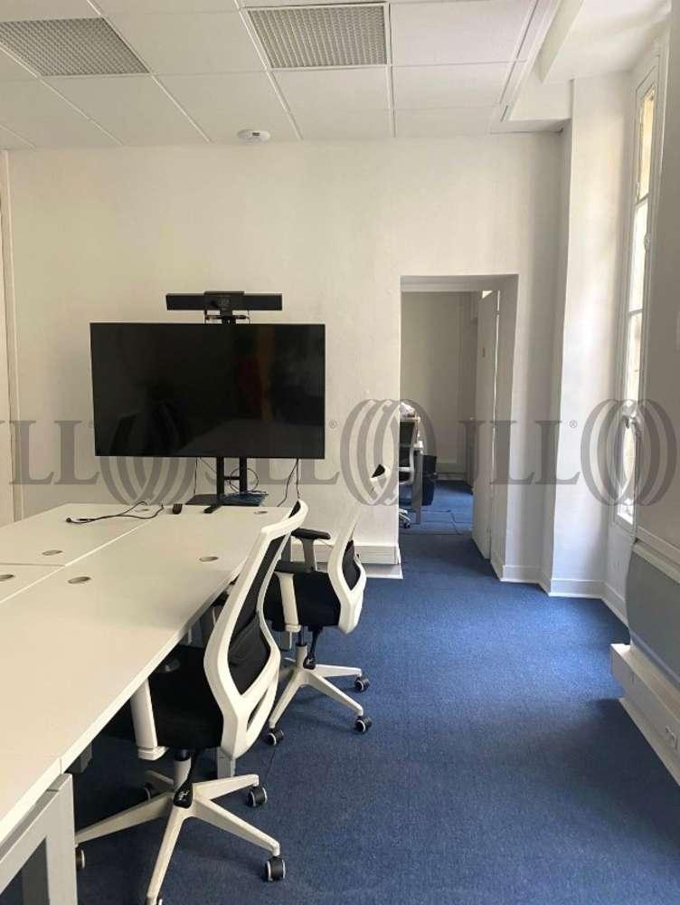 Bureaux Paris, 75002 - 63 RUE SAINTE ANNE