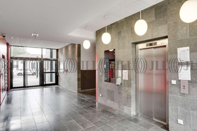Bureaux Lyon, 69007 - LE FONTENAY