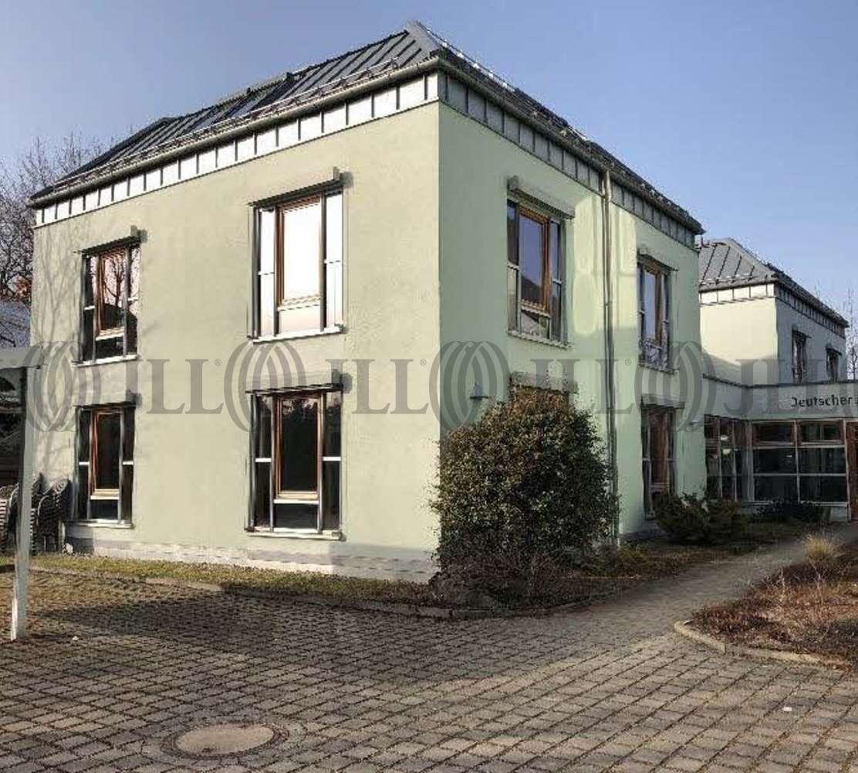 Büros München, 80997