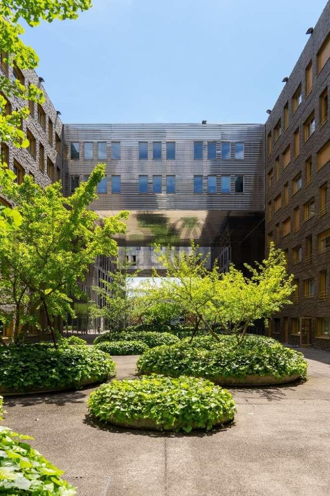 Bureaux Lyon, 69002 - LE MONOLITHE