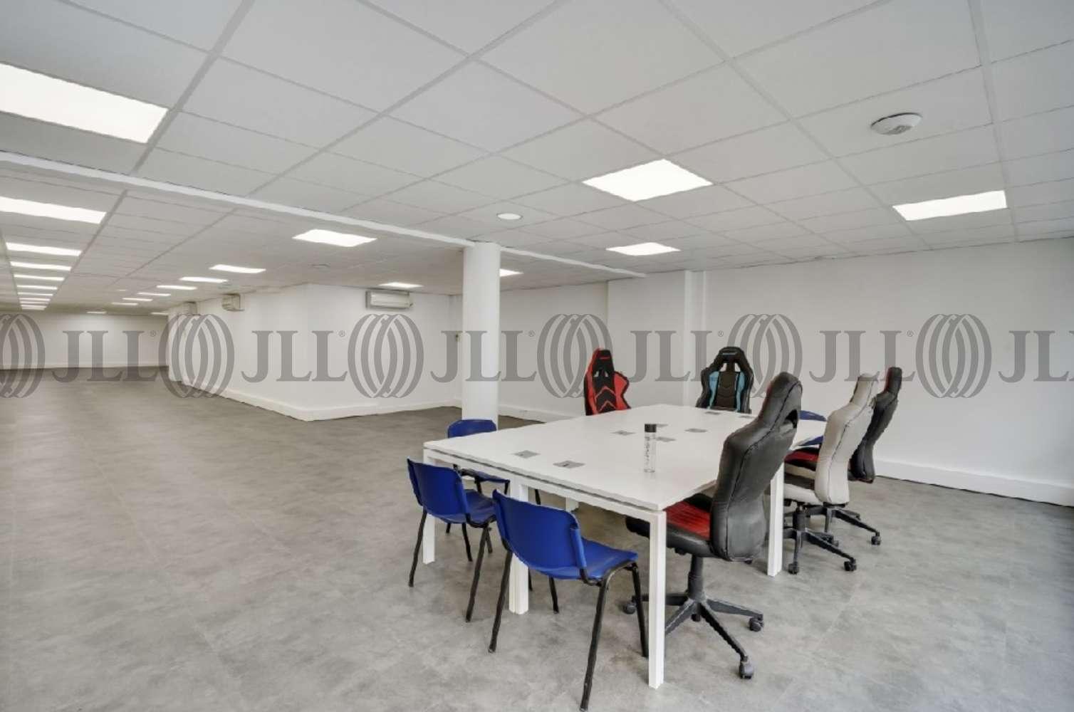 Bureaux Paris, 75015 - 12-14 RUE DE L'EGLISE