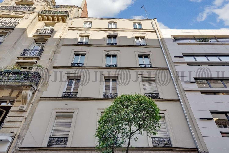 Bureaux Neuilly sur seine, 92200 - 3 RUE DU COMMANDANT PILOT