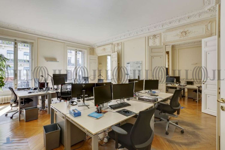 Bureaux Paris, 75001 - 13 AVENUE DE L'OPERA