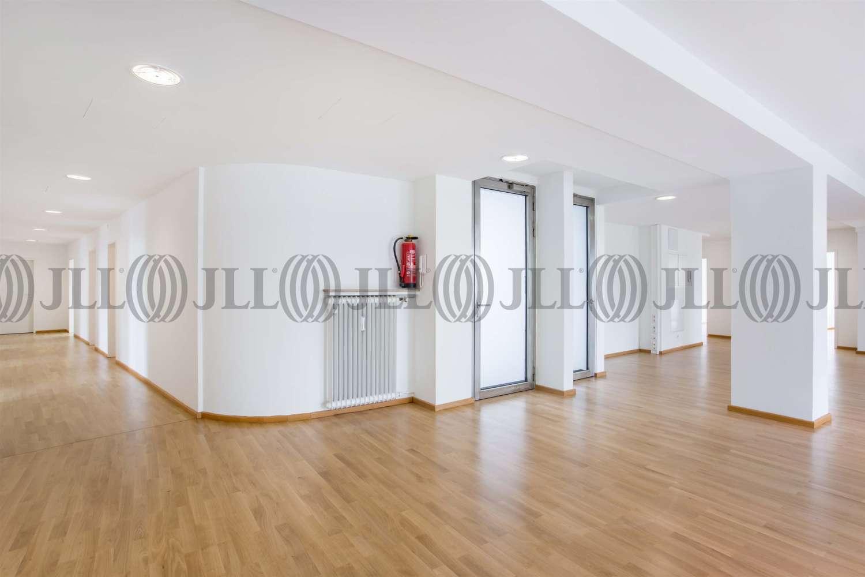 Büros München, 80333 -  München, Altstadt-Lehel - M1835