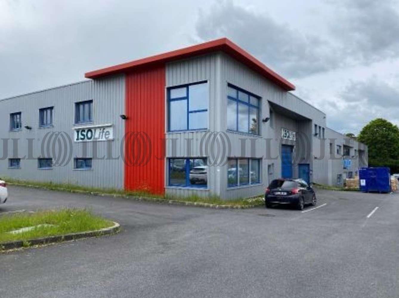 Activités/entrepôt Igny, 91430