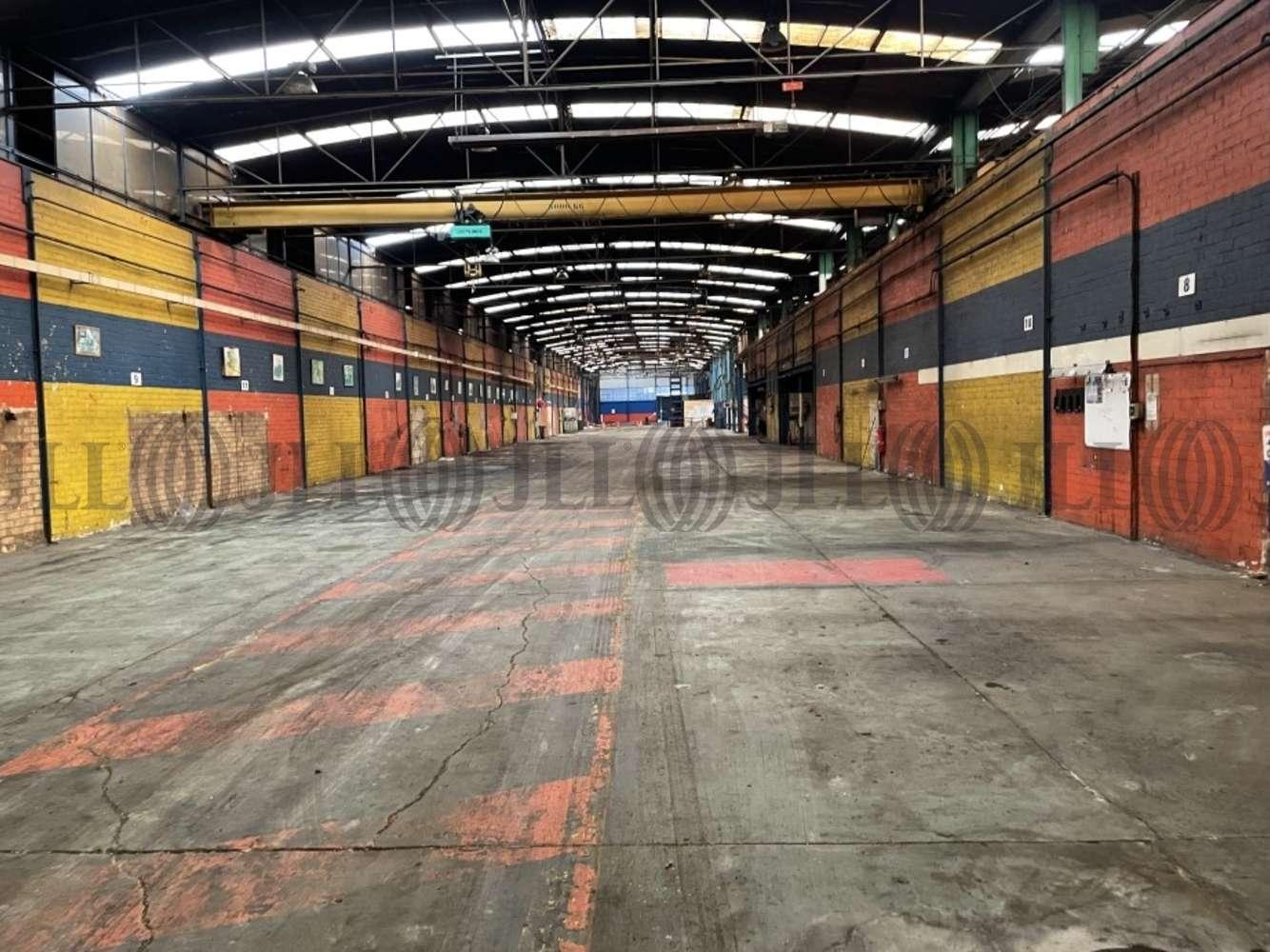 Activités/entrepôt Quaedypre, 59380