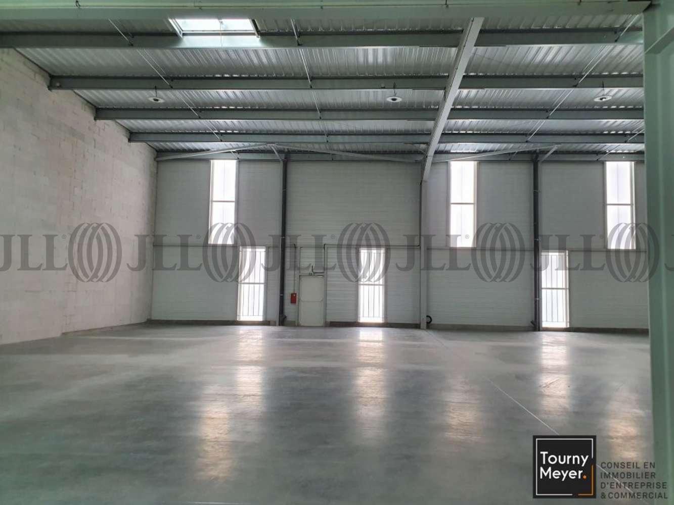 Activités/entrepôt Toulouse, 31400
