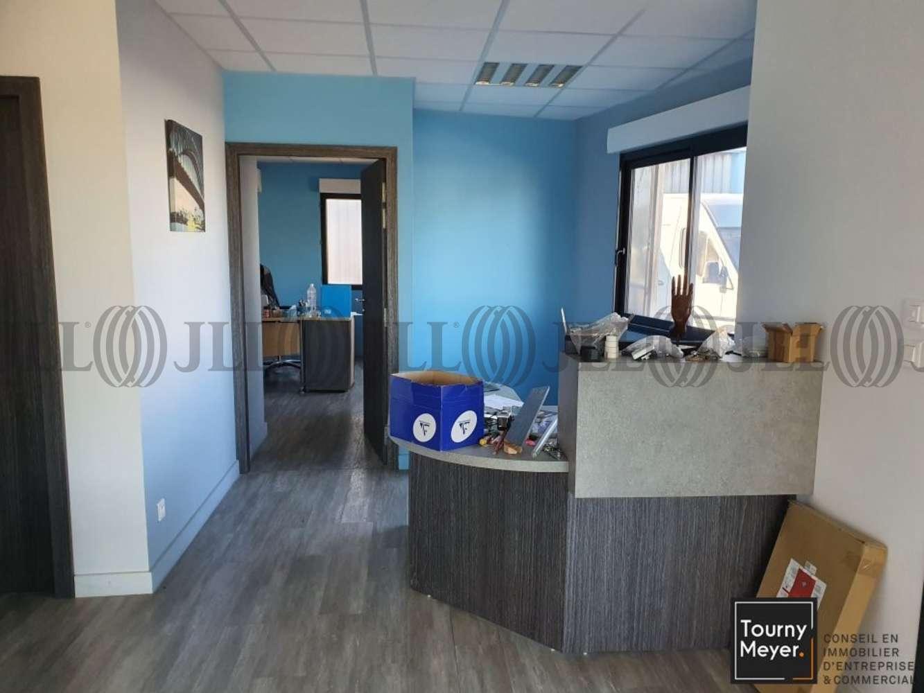 Activités/entrepôt Mondouzil, 31850