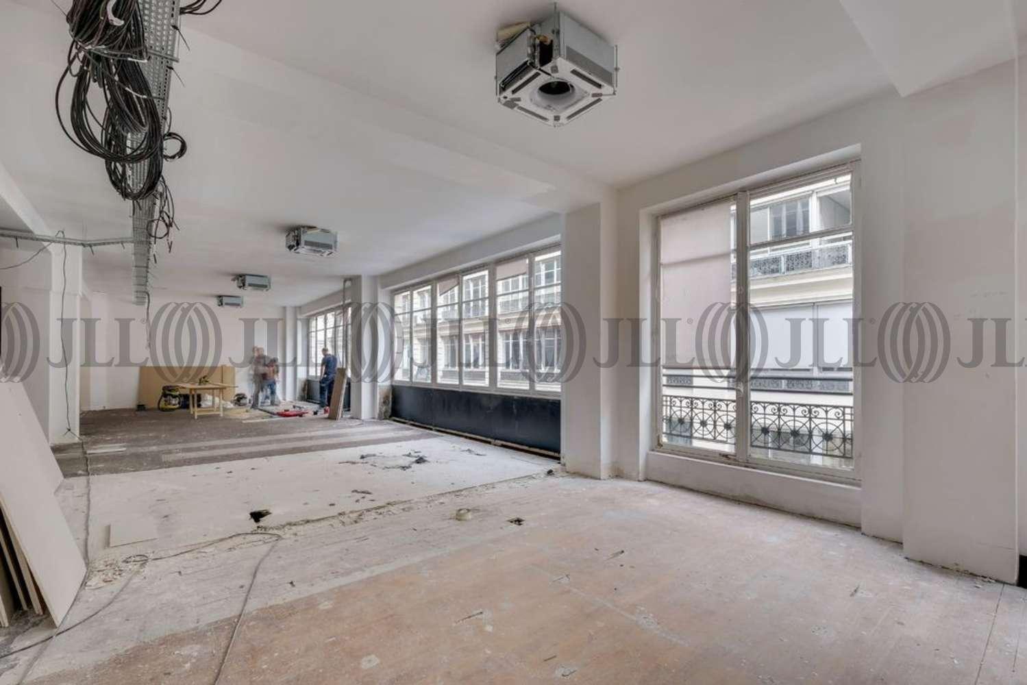 Bureaux Paris, 75010 - 7 CITE PARADIS