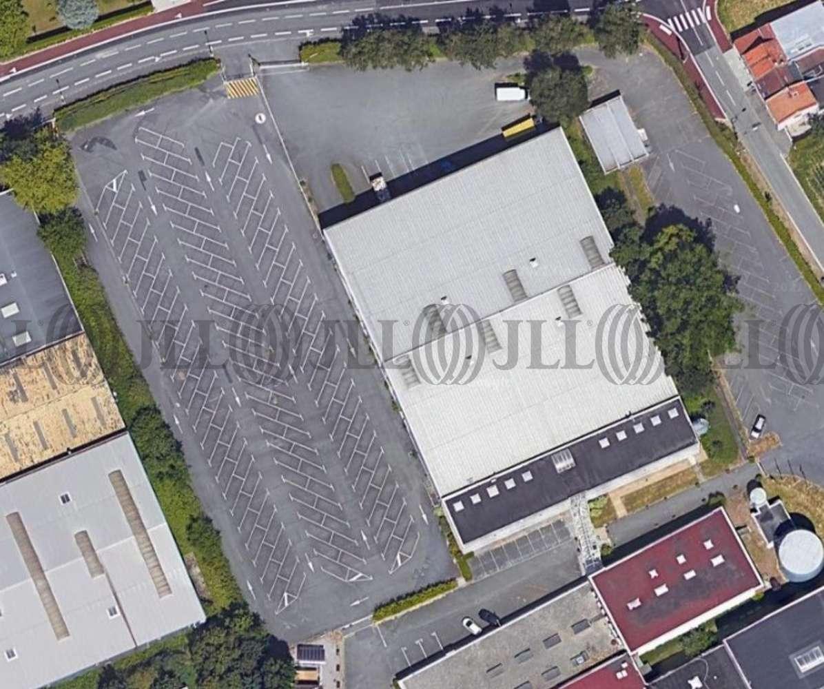 Activités/entrepôt Neuville en ferrain, 59960